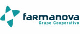 logo farmanova